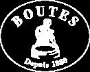 logo-boutes-blanc