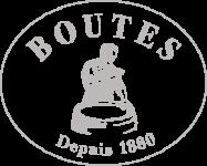 logo-boutes-marron