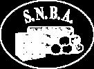 logo-snba-blanc